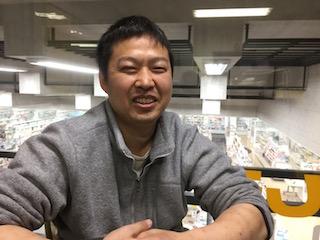 三井dr.jpg