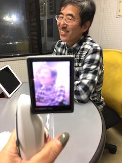 藤原dr2.jpg