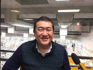 shirasaki dr.jpg