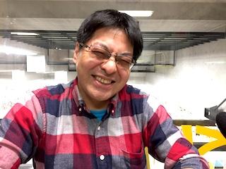 古川dr.jpg