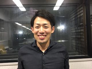 桜井dr.jpg