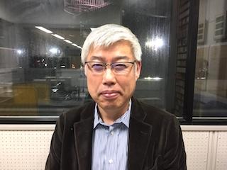 津坂dr.jpg
